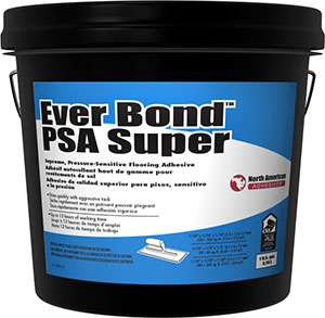 Ever_Bond_PSA_Super_1gal_rgb
