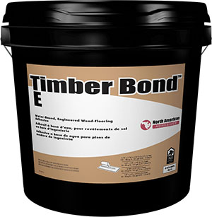 Timber_Bond_E_4gal_rgb