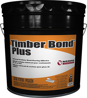Timber_Bond_Plus_4gal_rgb