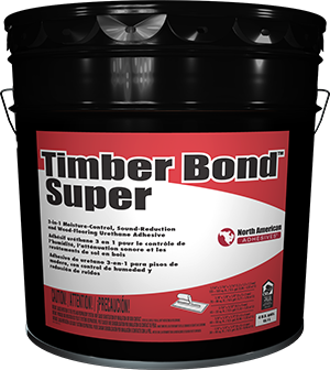 Timber_Bond_Super_4gal_rgb