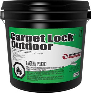 Carpet_Lock_Outdoor_3.5gal