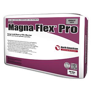 sub_product_box_3785