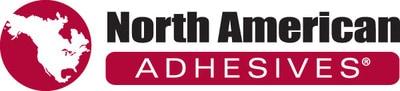 North American Adhesives